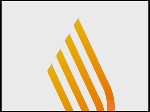 logo bank dki clipart 3