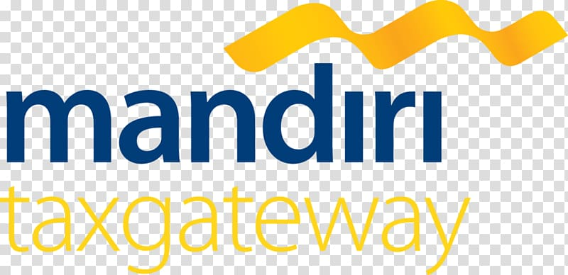 Bank Mandiri Bank Syariah Mandiri Islamic banking and.