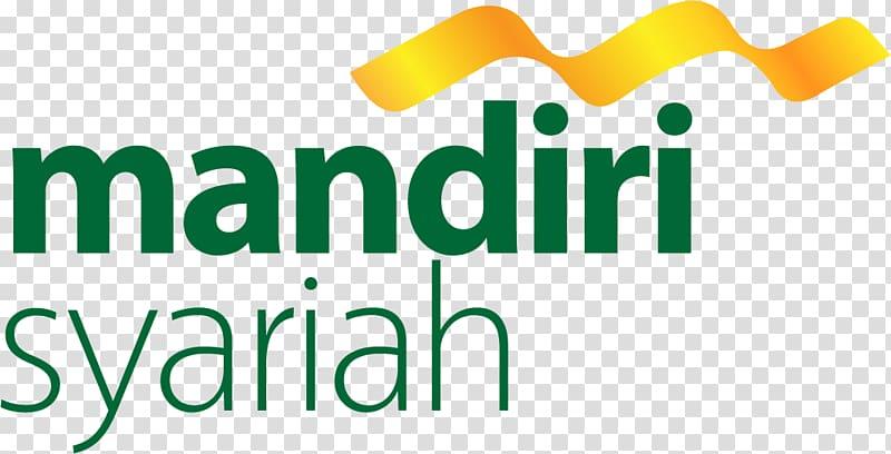 Bank Syariah Mandiri Bsm Warung Micro Bank Mandiri Logo.
