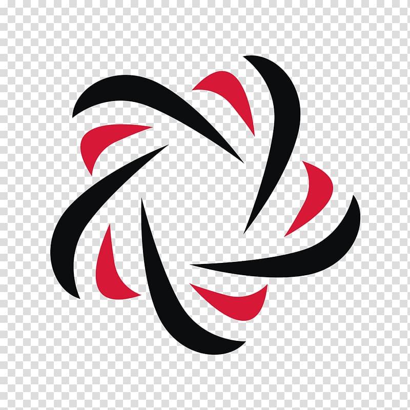 Logo Banner Health Care Home Care Service, logo design.