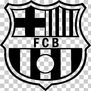 1,274 FC Barcelona PNG cliparts for free download.