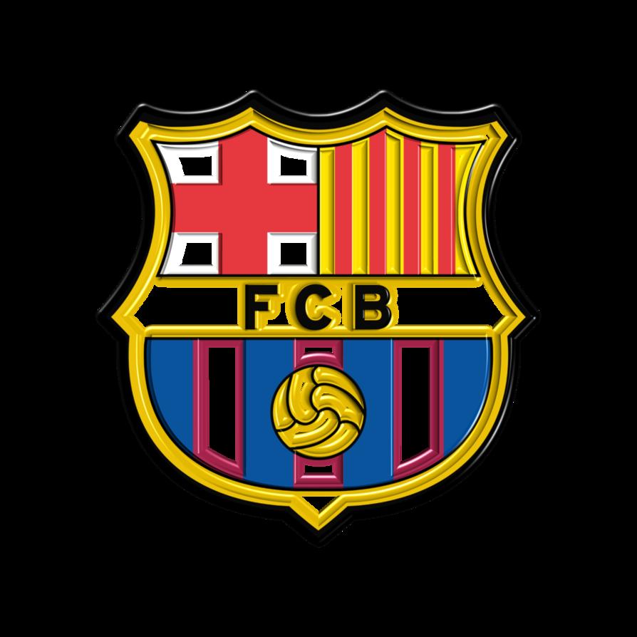 Barcelona 2018 Logo Png Images.