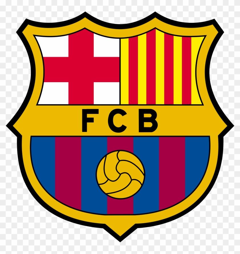 Fc Barcelona Logos Download Newest Houston Texans Logo.