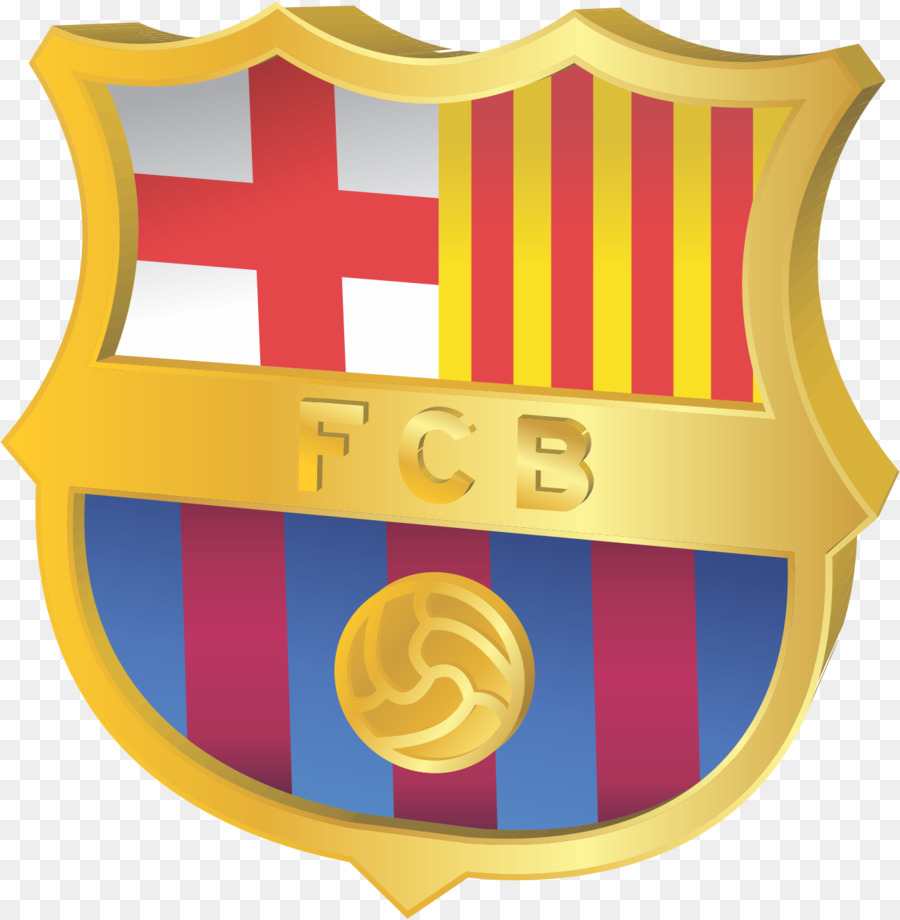 Barcelona Logo Dream League 2019.