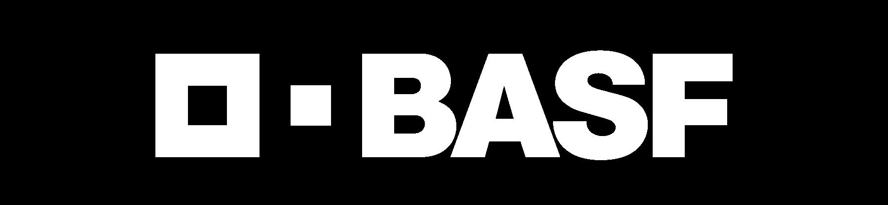 Basf Logos.