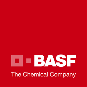 Search: basf we create chemistry Logo Vectors Free Download.