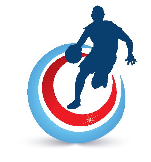 Free Sports logo maker.
