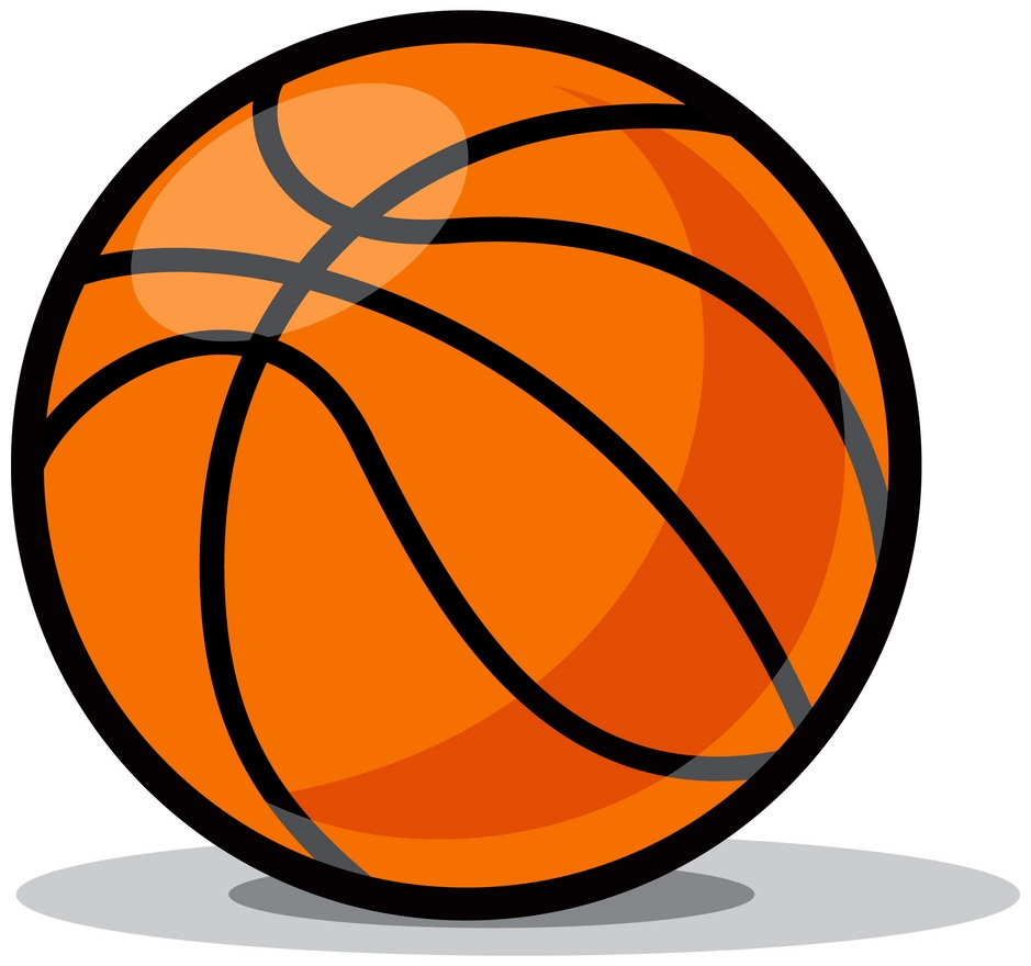 Free Basketball Logo Cliparts, Download Free Clip Art, Free.