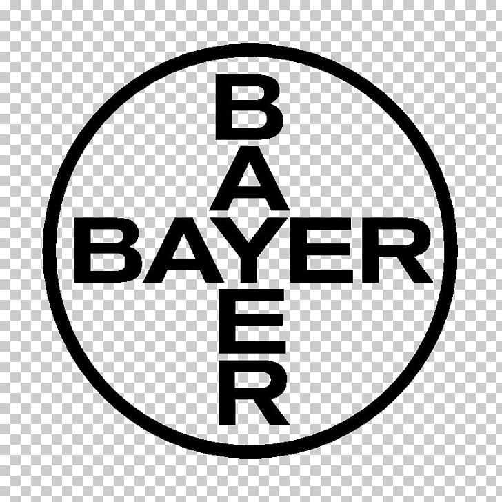 Bayer Logo Encapsulated PostScript, others PNG clipart.