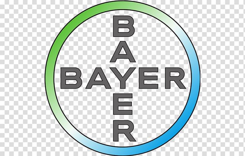 Bayer logo, Bayer CropScience Logo Organization.