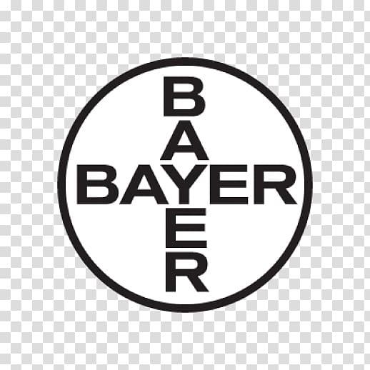 Bayer HealthCare Pharmaceuticals LLC Logo, eps transparent.