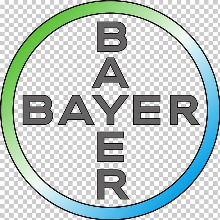 Bayer HealthCare Pharmaceuticals LLC Logo Business.