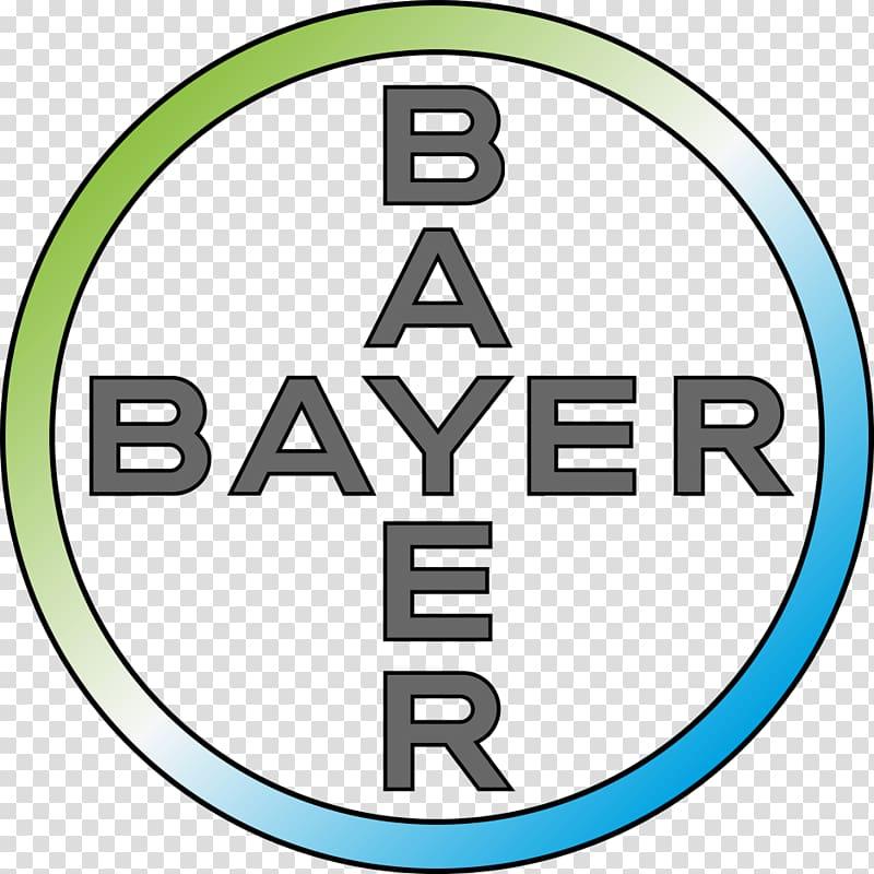 Bayer Corporation Logo Bayer HealthCare Pharmaceuticals LLC.