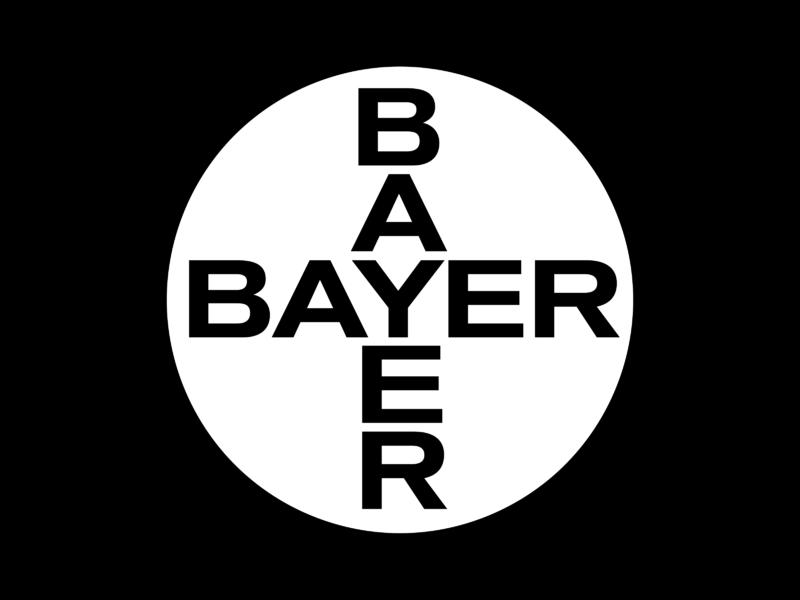 Bayer Logo PNG Transparent & SVG Vector.
