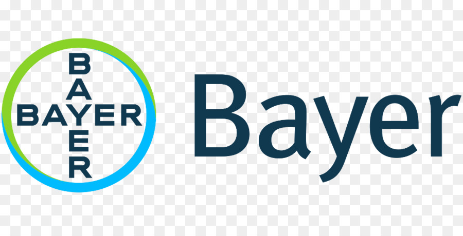 Bayer Logo Png (109+ images in Collection) Page 3.