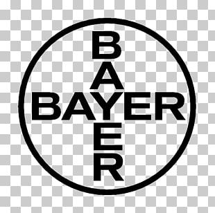 Bayer Logo PNG Images, Bayer Logo Clipart Free Download.