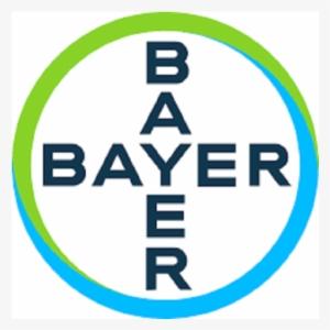 Bayer Logo PNG & Download Transparent Bayer Logo PNG Images.