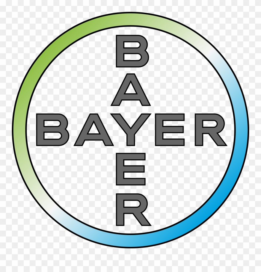 Fra Bayn Stock Price News Analysis For Bayer Home Health.