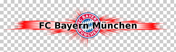 Logo FC Bayern Munich Brand Desktop Font, Barcelona logo PNG.
