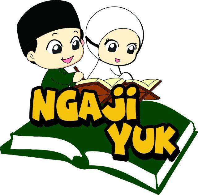 Baznas Kota Semarang.