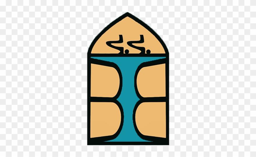 Bb Hostel Logo Bb Clipart (#3821257).