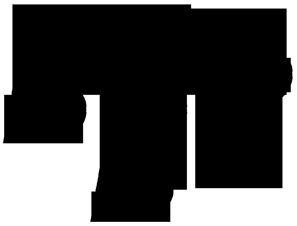 Blackberry Logo Vector PNG Transparent Blackberry Logo.