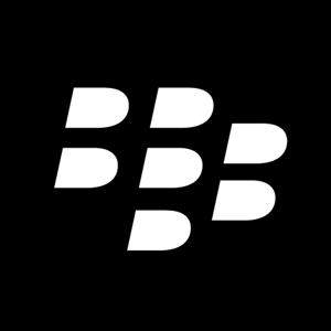 BlackBerry Logo Vector (.EPS) Free Download.