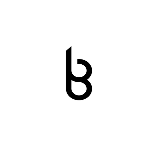 New logo wanted for BB.