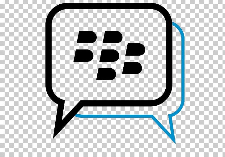 BlackBerry Messenger Portable Network Graphics Computer.