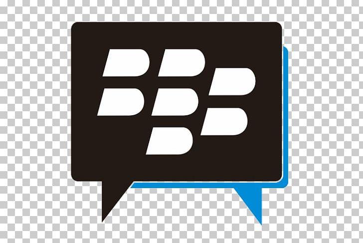 BlackBerry Messenger Logo WhatsApp LINE PNG, Clipart, Bbm.