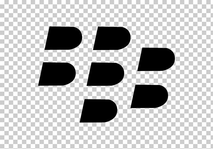 BlackBerry Messenger Computer Icons BlackBerry KEYone.