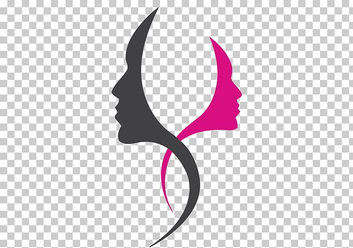 Müge Kepenek Beauty Center Spa Cosmetology Hair, beauty logo.