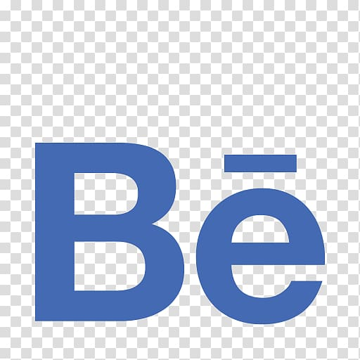 Behance Logo Graphic design Computer Icons, design.