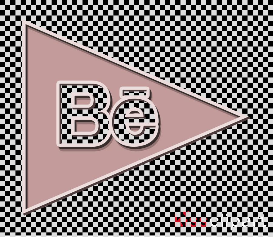 behance icon flags icon logo icon clipart.
