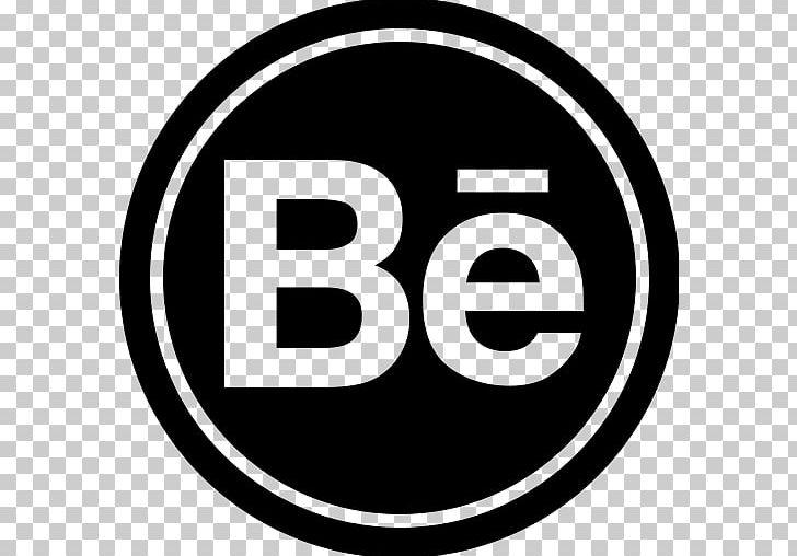 Behance Logo Computer Icons PNG, Clipart, Area, Art, Behance.