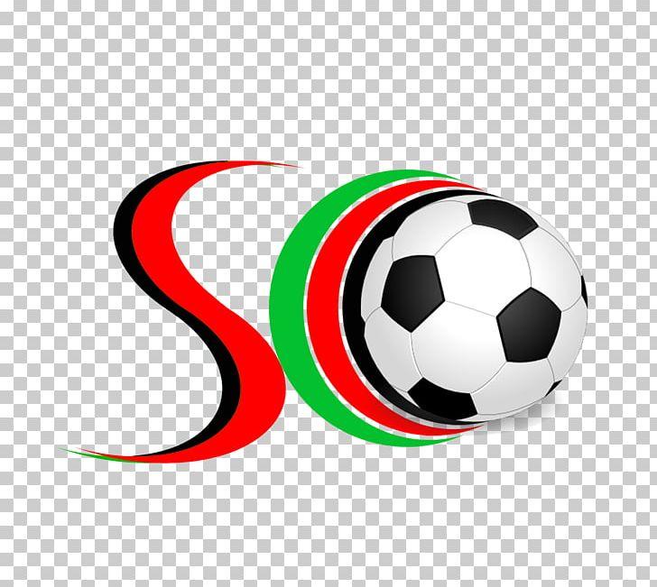 Football Sport Logo PNG, Clipart, Ball, Bein, Bein Sport.