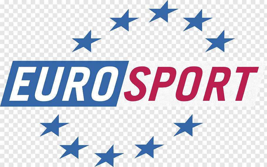 Eurosport 2 Logo Television Eurosport 1, Bein Sports 1 free.