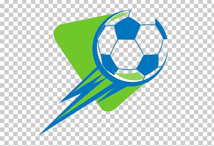 Sport Logo PNG, Clipart, Art, Art Design, Ball, Bein, Bein.