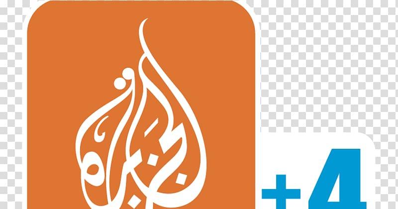 Al Jazeera Mubasher beIN SPORTS Al Jazeera English Streaming.
