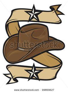 14 Best Western Logo images.