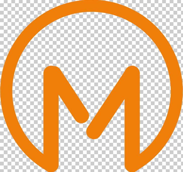Línea M Logo Best Western Premier Crown Chase Inn & Suites.