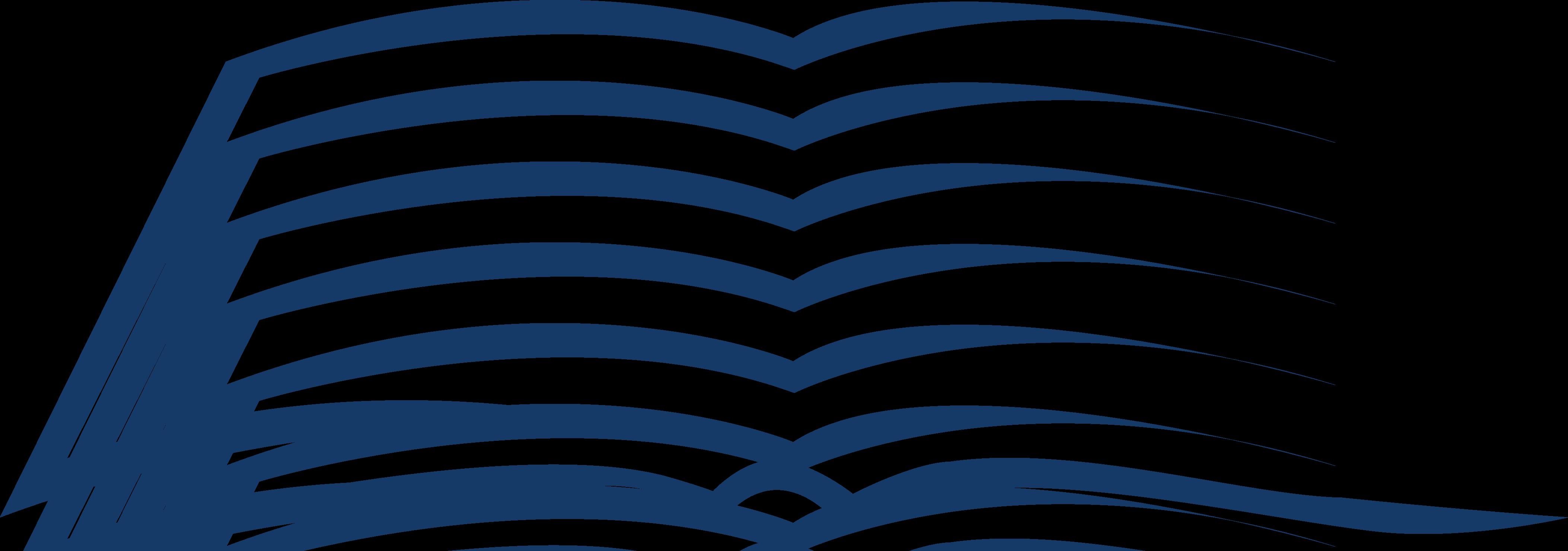 Logo biblia png 2 » PNG Image.