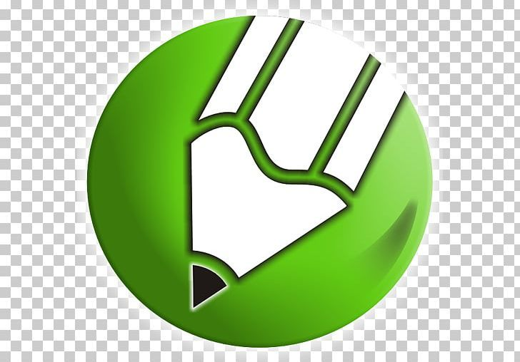 Cdr Logo.