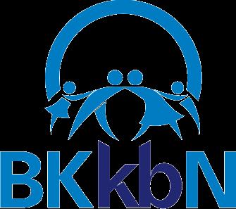 Logo BKKBN.