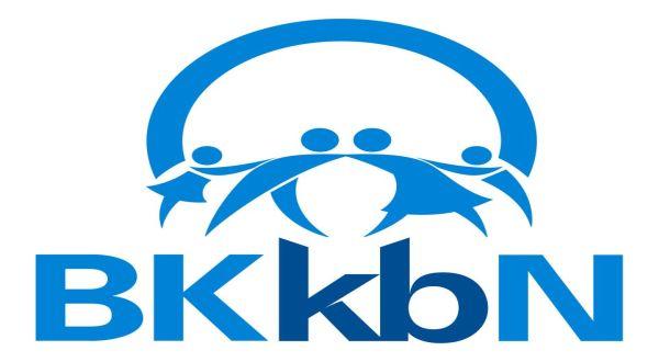 Program Kampung KB, BKKBN Kembangkan SIGA : Okezone Nasional.