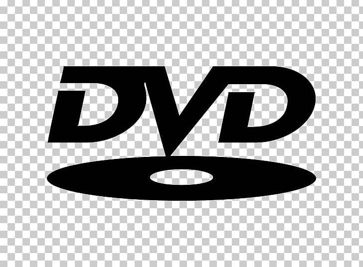 HD DVD Logo Blu.