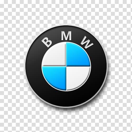 BMW Car Logo Luxury vehicle, BMW logo, BMW logo transparent.