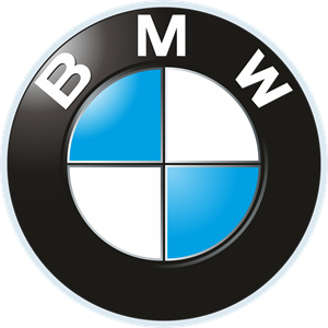 BMW Logo Vector (.CDR) Free Download.