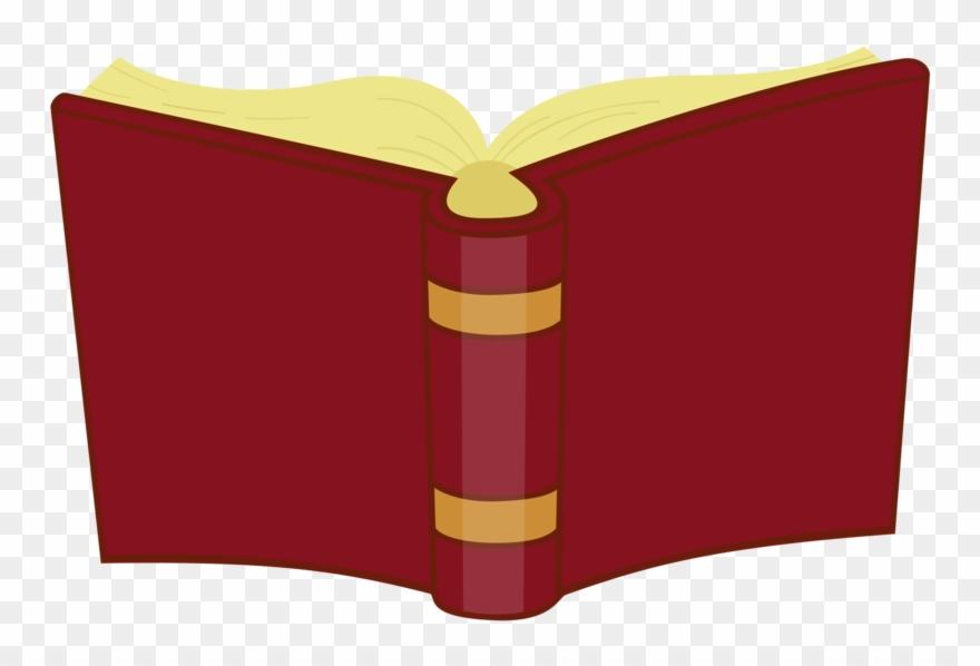 Book Vector.