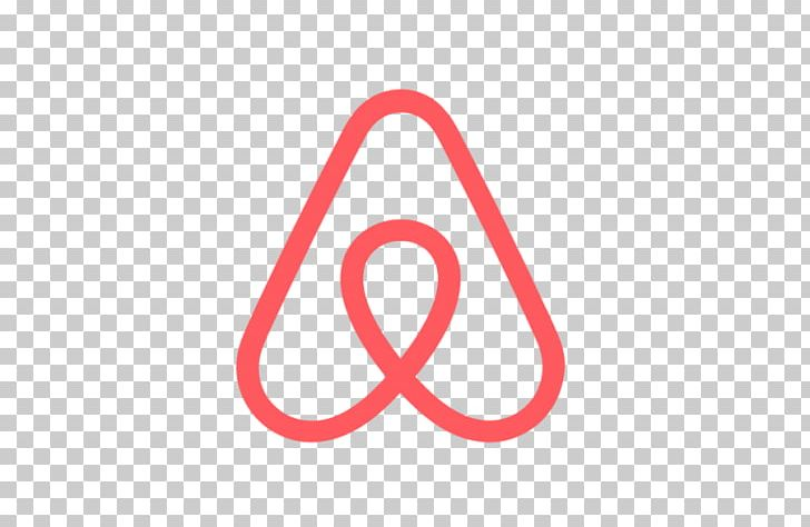Airbnb Logo Booking.com Sofar Sounds PNG, Clipart.